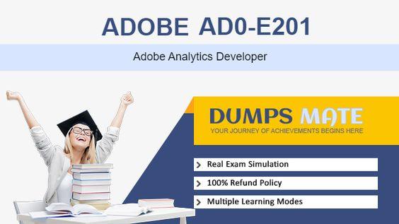 AD0-E201 Exam Dumps