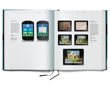 2011/2012 | red dot design award