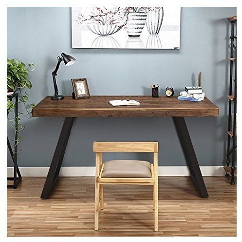 Love This Desk 3 Laurel Foundry Modern Farmhouse Bryker Woods