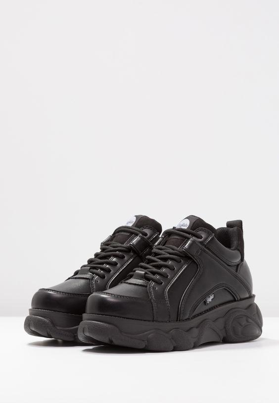 zalando buffalo sneakers
