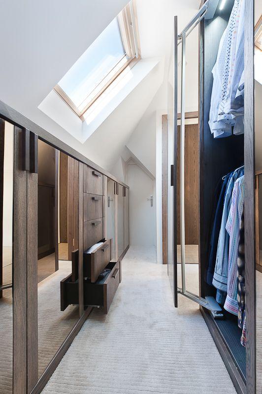 9 Stunning Diy Ideas Attic Skylight Bedrooms Attic Ladder Space Saving Attic Before And After Cottages Lu Loft Conversion Bedroom Loft Conversion Loft Storage