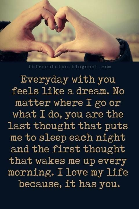 You Never Leave My Mind And You Are All My Heart And This Body Ever Desire My Gorgeous Love I Slept So Cute Love Quotes Love Boyfriend Soulmate Love Quotes