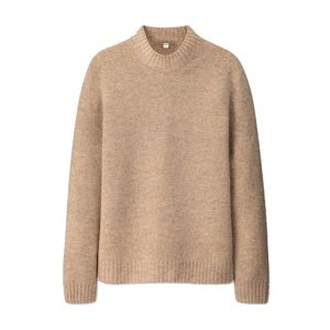 UNIQULO | Sweaters