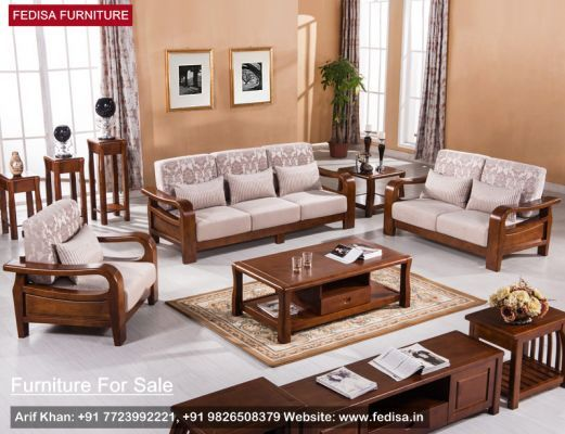 Wooden Sofa Set Latest Sofa Set Designs 2016 Buy Sofa Set Online Fedisa Sofa Set Sofa Bed Design Wooden Sofa Designs