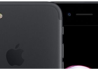 iPhone 7 vorbestellen - die besten Angebote mit Vertrag *UPDATE*