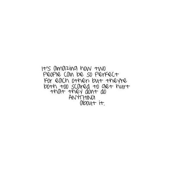 Sad Tumblr Quotes About Life: Sad Quotes, Sad Tumblr Quotes, Sad Quote Graphics, Sad