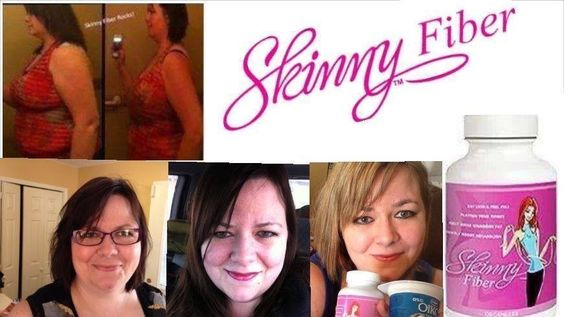 Gettin' Our Skinny On!: Check Out Lisa!