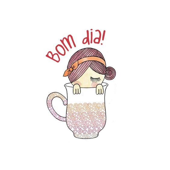 Monica Crema ポルトガル IPA/ˈbõdiə/ブラジル IPA/ˈbõdʒiɐ/ bom dia ·おはよう、 おはようございます。こんにちは。