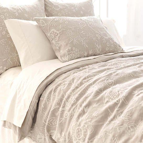 Manor House Duvet Cover Farmhouse Bedding Bedding Sets Bed