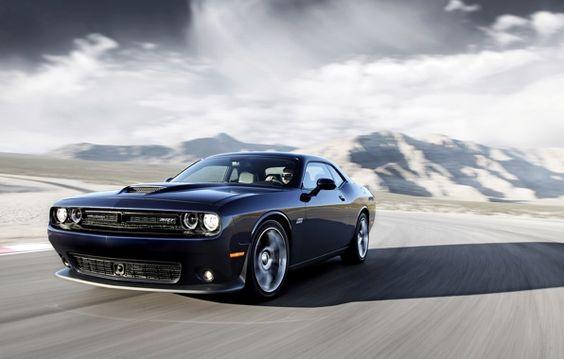 Charming Dodge Challenger SRT Hellcat   Automobile   Pinterest   Dodge Challenger  Srt Hellcat, Challenger Srt Hellcat And Srt Hellcat Good Ideas