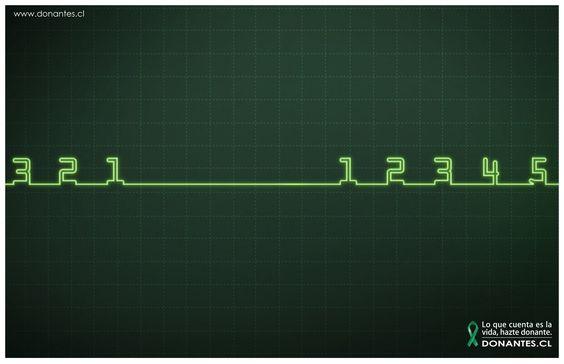 La ley sobre donación de órganos en Chile cambió el año 2010. Sin embargo, la emergencia de caso como el de Trinidad Gelfenstein reaviva el debate público sobre esta problemática. ¿Por qué sucede e…