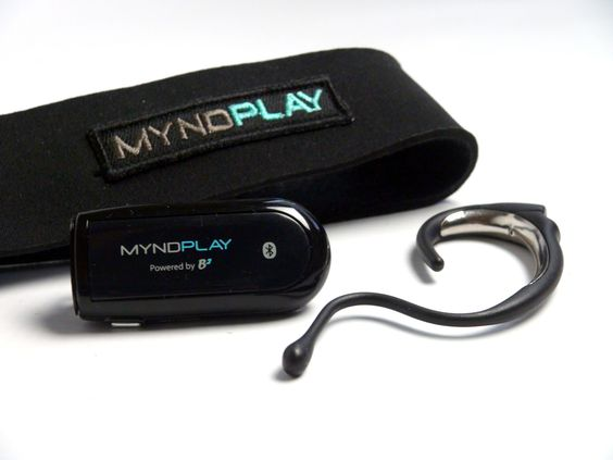 MyndPlay BrainBand
