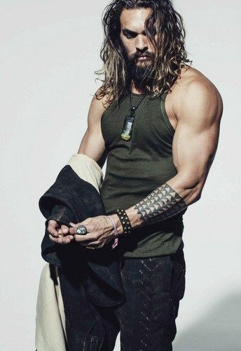 What a totally normal guy thinks about dating single mothers #datingsinglemothers #jasonmomoa #singlemoms #blogger #blog #funnyblog #honestblog