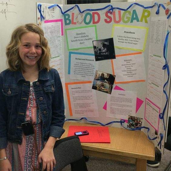 Stem Fair Jordan School District: Utah, Fair Projects And Science On Pinterest