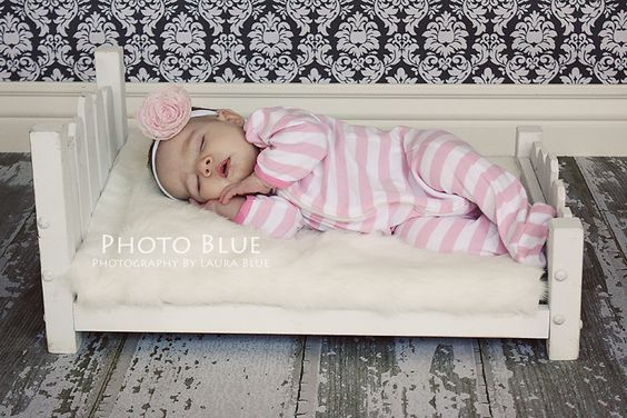 Newborn Photography by {Photo Blue Photography}