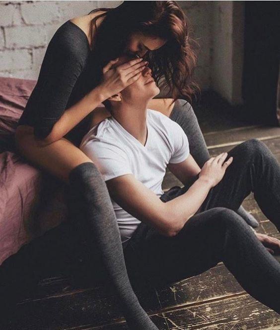 Texto 1 - Aún No Te Conozco, Pero Sé Que Eres Para Mí - 2/1/18 Aún no te conozco, no sé nada de ti, de tu historia, no sé nada de cómo es tu personalidad, ni tu actitud, no sé cómo es tu carácter, no sé cuáles son tus cualidades, tus virtudes o tus defectos, pero sé que eres para mí.