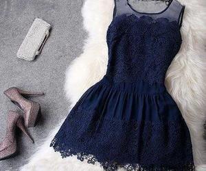 (1) Girls Style ღ | via Facebook