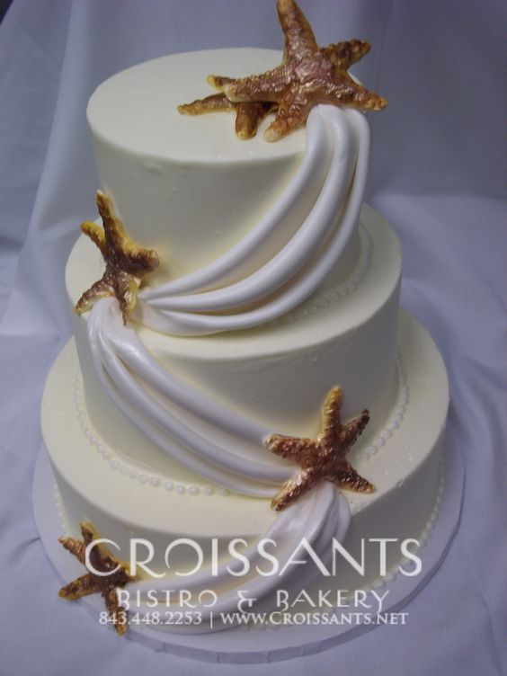 custom cakes in myrtle beach sc