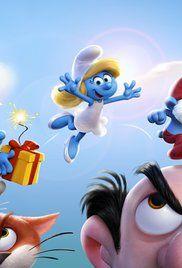 Smurfs The Lost Village Movie Watch Online (2016) Watch Online Free Full Movie (2017) Watch online full movie online movie watch online Download Free online streaming 2017 hollywood film 2017 movie