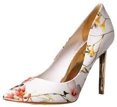 Image result for ted baker shoes