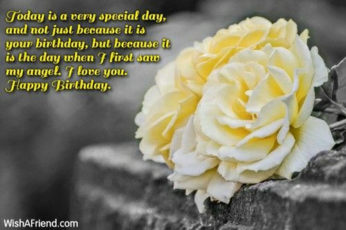 Pin By Holly Butterfield On Birthday Cards Birthday Message For Daughter Daughter Birthday Cards Birthday Wishes For Myself