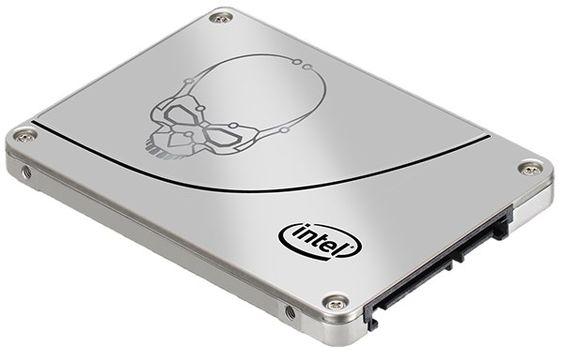 Discos SSD podem perder dados em apenas uma semana
