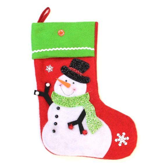 Nautical Holiday Ornament Sea Urchin Snowman Beach Decor Seashell Snowman Christmas Ornament