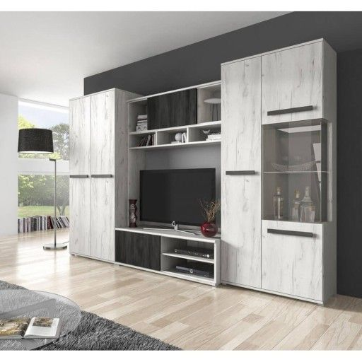 Mebloscianka Zestaw Mebli Salon Polysk Corona I 1360 Zl Allegro Pl Raty 0 Darmowa Dostawa Ze Living Room Sets Furniture Furniture Living Room Furniture