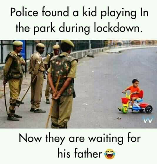 Lockdown Memes Funny Jokes In Hindi Funny Harry Potter Jokes Funny Jokes