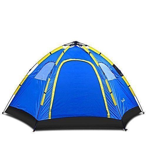 6-8 man tent sale  sc 1 st  Pinterest & 6-8 man tent sale | Instant Pop-up Tents | Pinterest | Tent sale ...