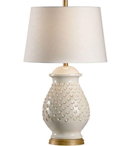 Wildwood Lamps 17163 Fiera 30 Inch 100 Watt Aged Cream Glaze Table Lamp Portable Light Photo Cream Table Lamps Table Lamp Lamp
