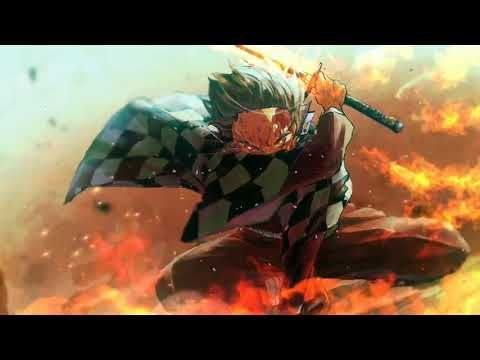Kamado Tanjiro Wallpaper Engine Demon Slayer Wallpaper Live Youtube In 2021 Anime Wallpaper Live Wallpaper Aesthetic Anime Best anime wallpaper engine 2021