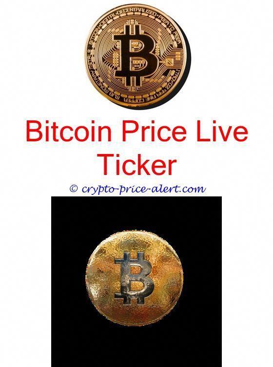scottrade bitcoin futures