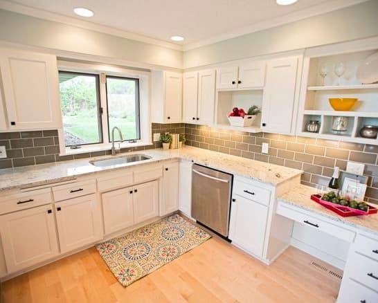 Rise Lookbook Kitchen Dream Kitchen Dream Kitchen Ideas Dream Kitchens Kitchen Ideas Kitchen Remodel Kitc Kitchen Kitchen Faucet Kitchen Cabinets