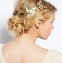 Jewelry Sets & More Directory of Bridal Jewelry Sets, Hair Jewelry and more on Aliexpress.com-Page 5