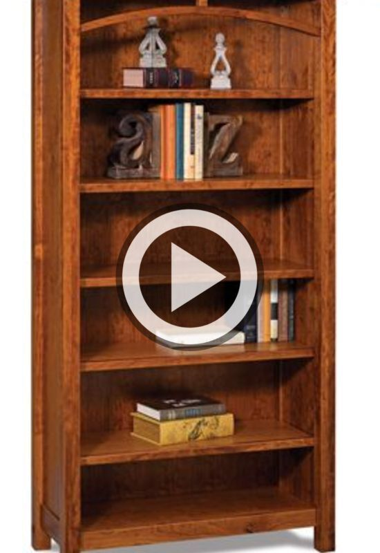 Pin On Up To The Minute Furniture Woodworking Plans