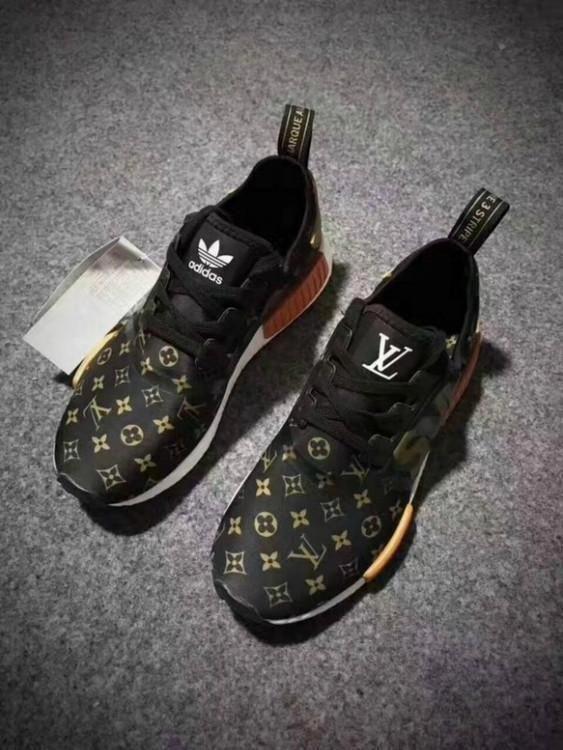 Shoes Follow Savannahmadisonx For Daily Pins Sepatu Pria