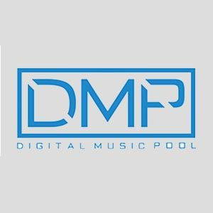 Dj Pool Archives - ZeroMagnitude™