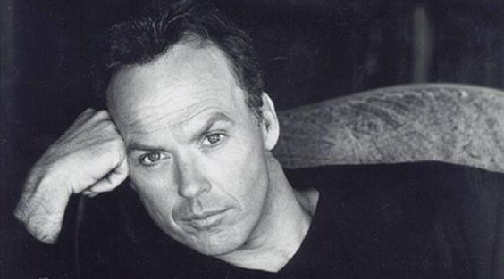 Exclusif : Le discours qu'aurait dû lire Michael Keaton s'il avait remporté l'Oscar - http://www.boulevard69.com/exclusif-le-discours-quaurait-du-lire-michael-keaton-sil-avait-remporte-loscar/