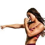 Armed and Fabulous: The Secret to Toned Arms