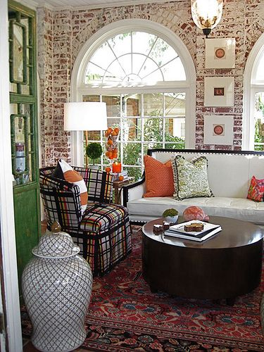 Home decor love interior design gallery personality - Interior designers greenville sc ...
