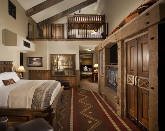 Memphis Pyramid Hotel Rooms