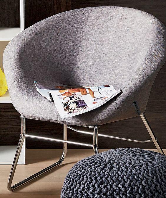 Chair Covers Kmart Australia: View & Shop Our Latest Catalogues