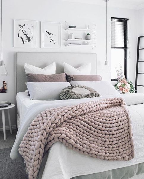 Customizing a teenager's room with youngsters room furniture is one technique to help them set up together a room that suits their individual taste and style,  #Bedroom #Furniture #teen #teenbedroom