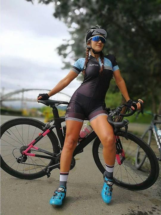 The Best Ways To Purchase A Mountain Bike Cycling Girls