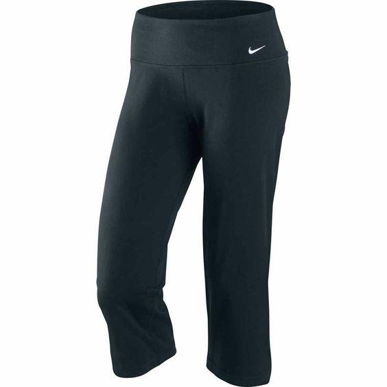 Xs yoga pants-4076