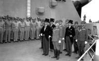 太平洋戦争に投入された戦費は天文学的数字。すべては日銀の国債引受で賄われた(ニュースの教科書編集部) - BLOGOS(ブロゴス)