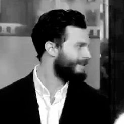 "christianshade:""I trust him so much. We were only there to… 