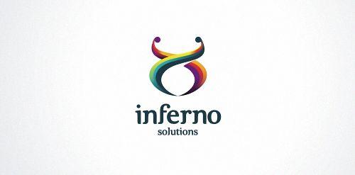 Inferno Solutions  Designer: Stellan
