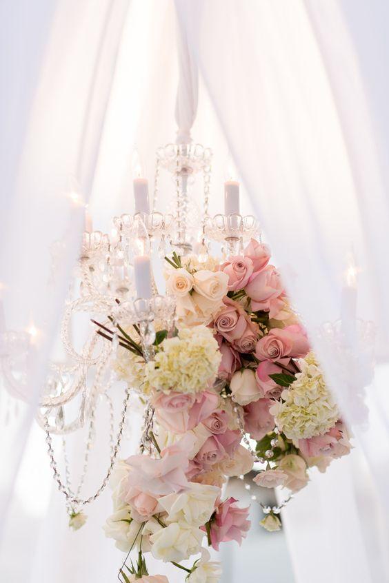 #LeMariage #Wedding #Magazine #Indonesia